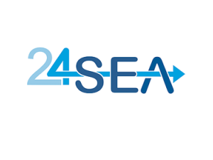 24SEA - Innovative measurement systems for offshore SHM